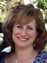 Leslie Farin