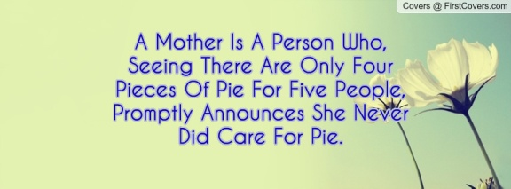 a_mother_is_a_person-40858