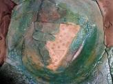 Raku Ceramics