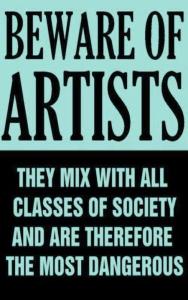 beware_artist
