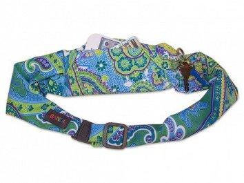 decblogsku_green_paisley_detail_bandiwear